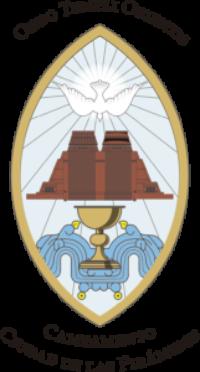 Ciudad de las Pirámides – Ordo Templi Orientis